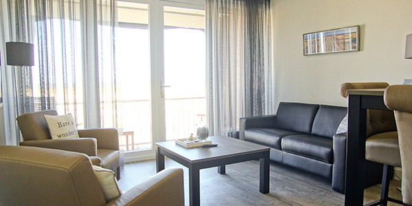 2pers_strandappartement_katwijk_roomview_out