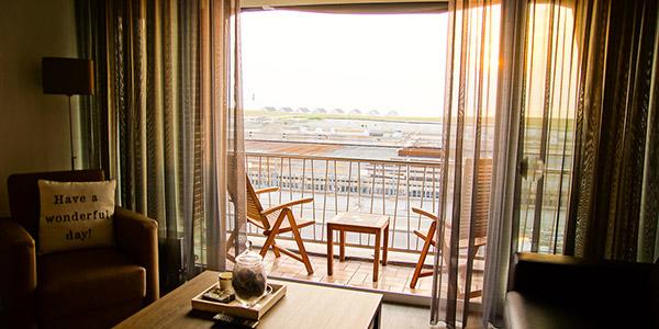 2pers_strandappartement_katwijk_beachview_out