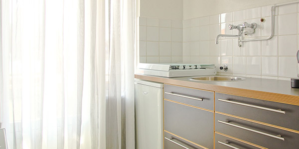 2pers_strandappartement_katwijk_kitchen