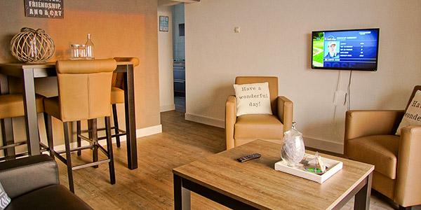 2pers_strandappartement_katwijk_room_in1
