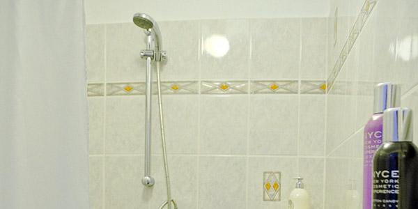 3pers_strandappartement_katwijk_bathroom