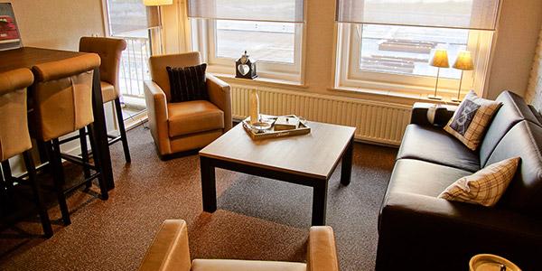 3pers_strandappartement_katwijk_room_in1