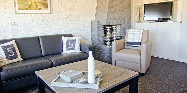 3pers_strandappartement_katwijk_room_in3