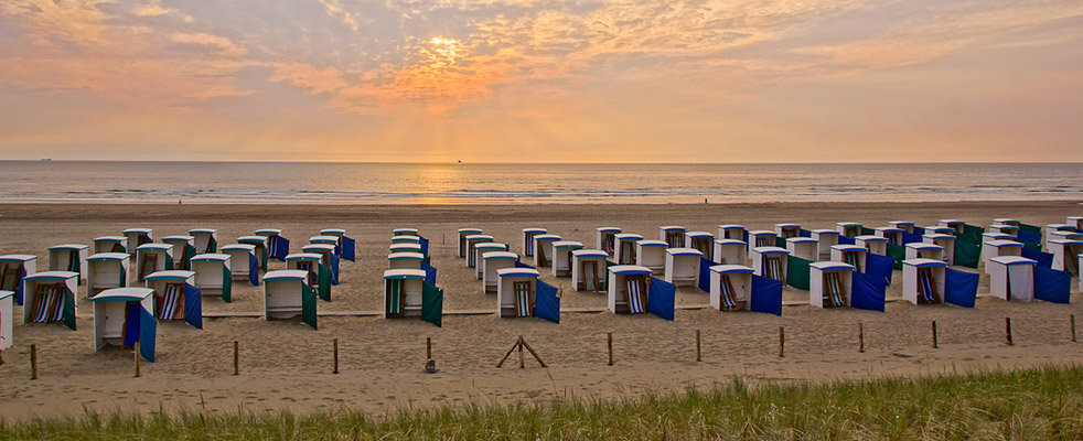 strandappartement_katwijk_strandview1