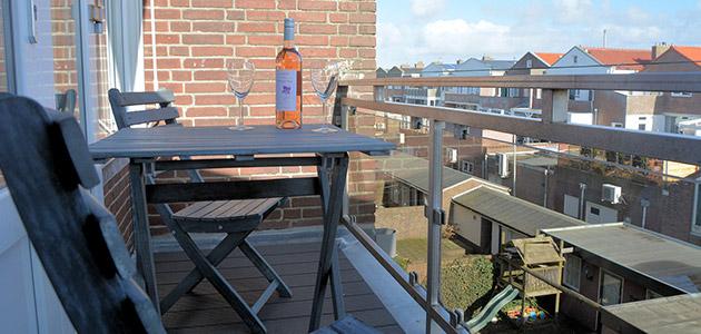 strandappartement_katwijk_3pk_balkon