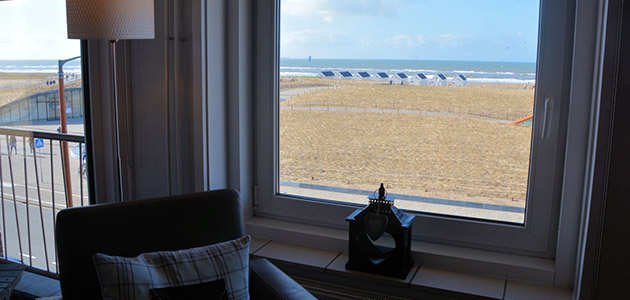 strandappartement_katwijk_3pk_uitzicht